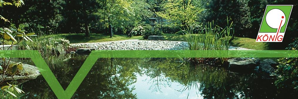 Garten und landschaftsbau in hamburg galabau horst k nig - Garten und landschaftsbau paderborn ...